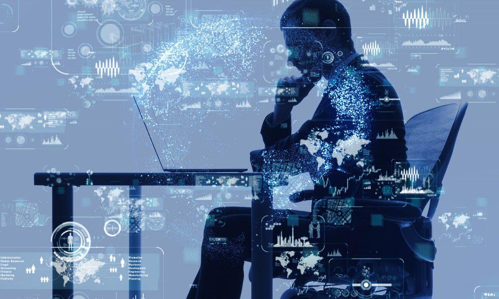 PDS(パーソナルデータストア)とは何か?情報銀行との違いについて