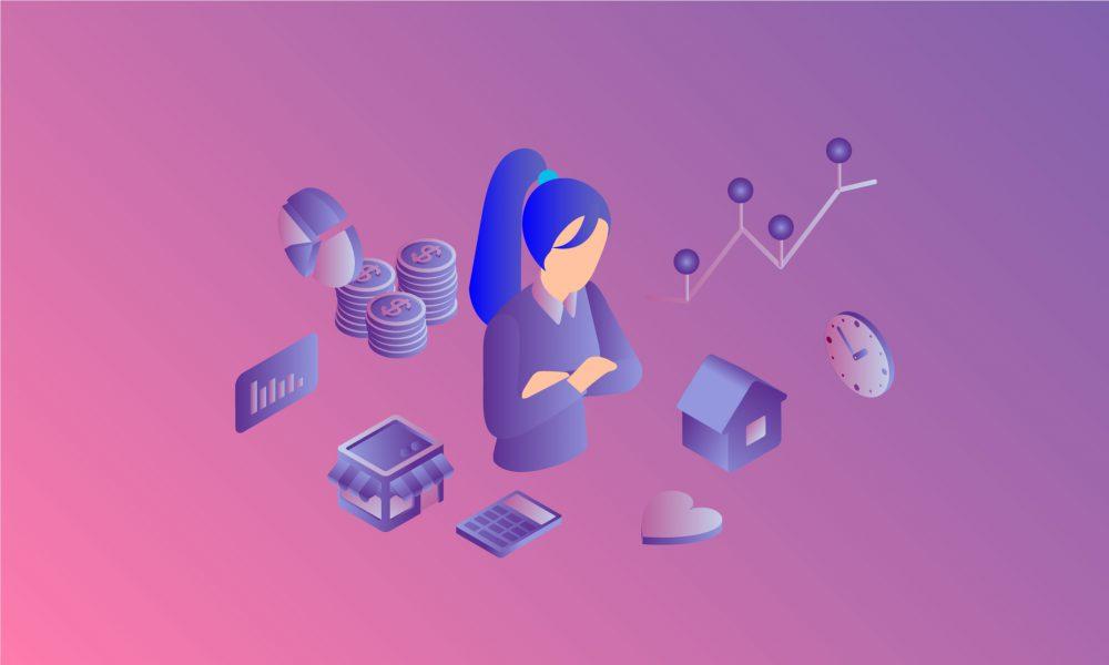 保険業界を変える注目のInsurTech(インシュアテック)スタートアップ6選