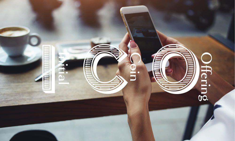 ICO投資の税金はどうすれば…税務処理や確定申告対応