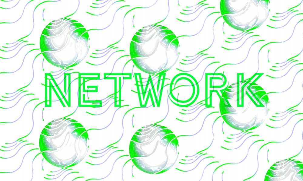 DAG技術のネットワークで仮想通貨の取引手数料が無料!?
