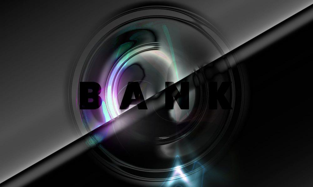 次世代銀行の金融機関FinTechとは?わかりやすく解説!