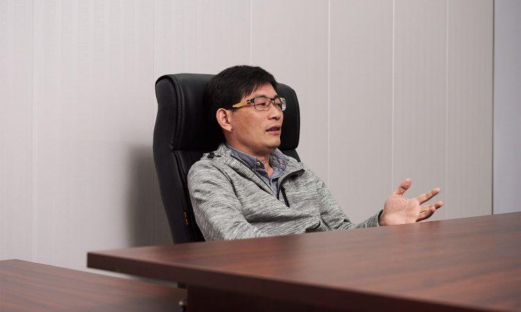 2万社ひしめく中国ブロックチェーン業界。勝ち抜く秘訣は「セキュリティ」1