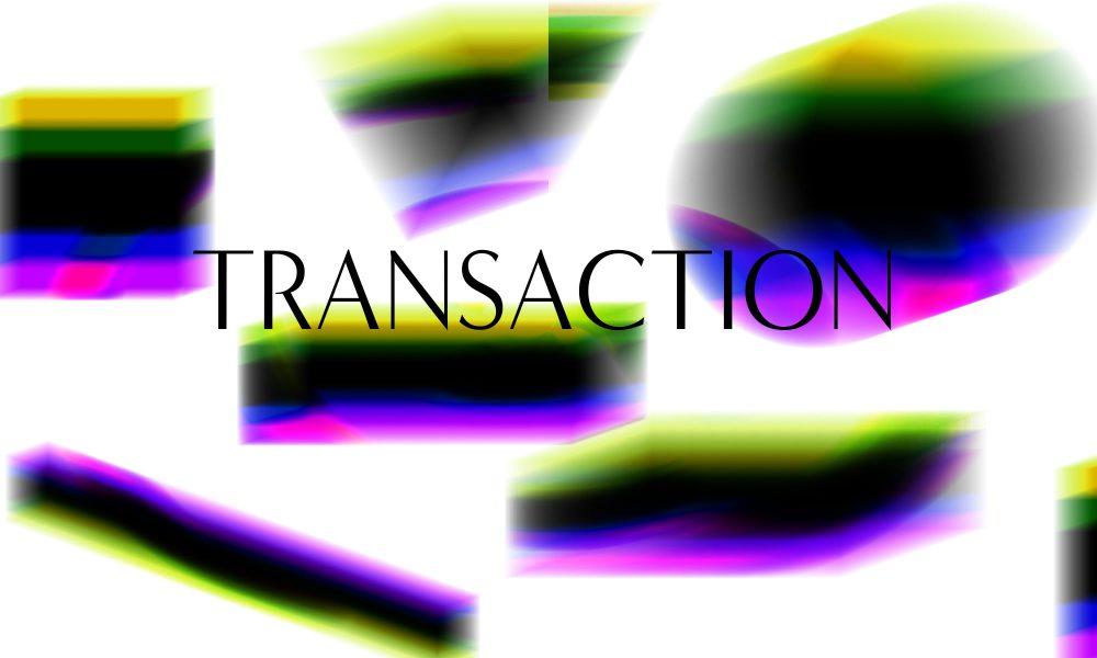 データ取引市場と情報銀行の連携することによる影響とは?