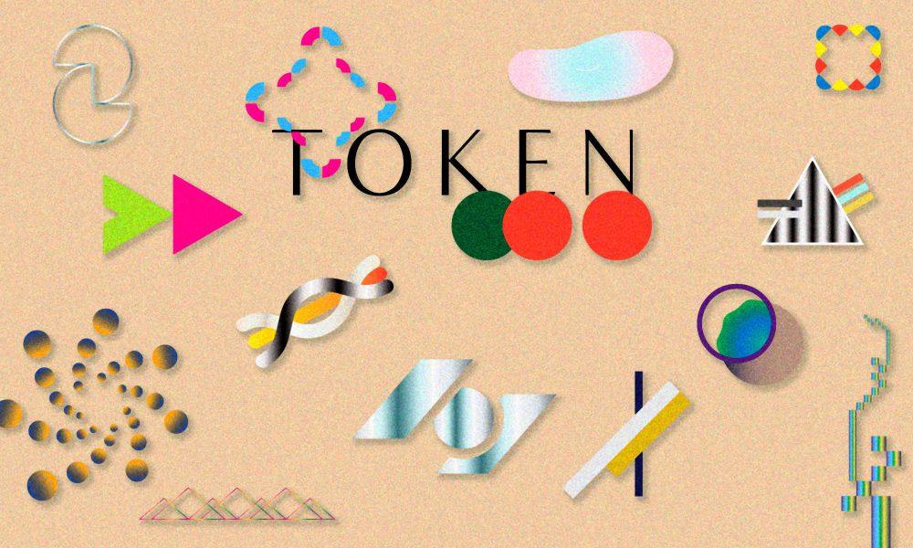 仮想通貨におけるアセットトークンとは?特徴やメリットを紹介