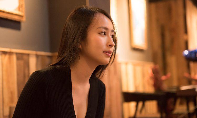 台湾美女が経営する仮想通貨バー「BitHub」。一般人も最新技術を体験できる店づくり