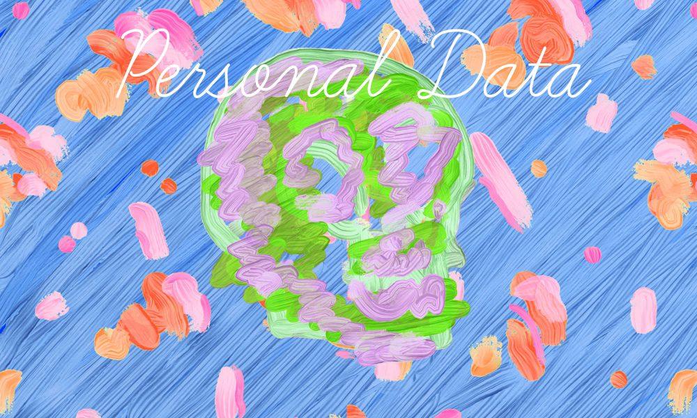 パーソナルデータとは?個人情報との違いや情報信託によるメリット