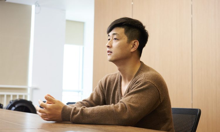 日本より進んでいる中国のIT事情。時代遅れの業界をアップデートする方法