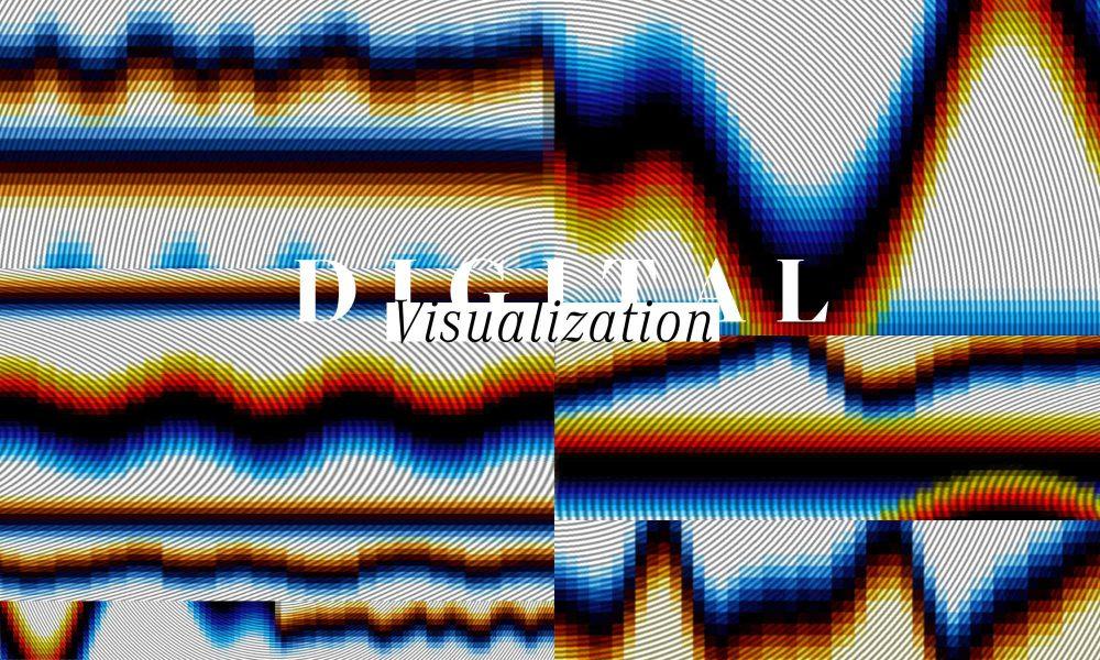 デジタルアセットは構造化データにすることで有効活用できる!
