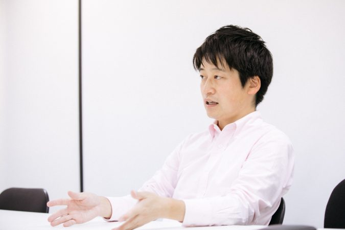 日本のマンガ・アニメ・ゲームで世界を席巻! 15年以内に和製ディズニーを目指す