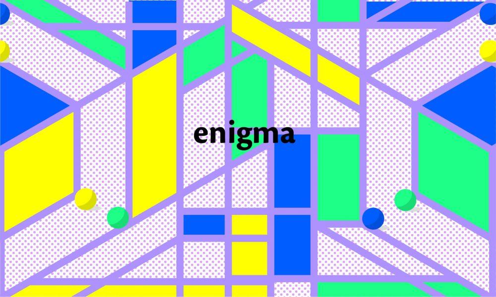シークレットコントラクトは可能性十分!Enigmaの仕組みを詳しく解説