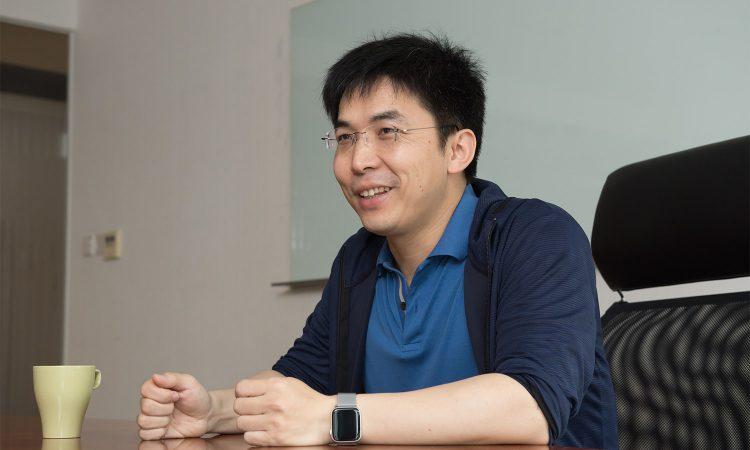 世界的金融都市・香港で生まれたフィナンシャルSNSは金融業界を変えるか