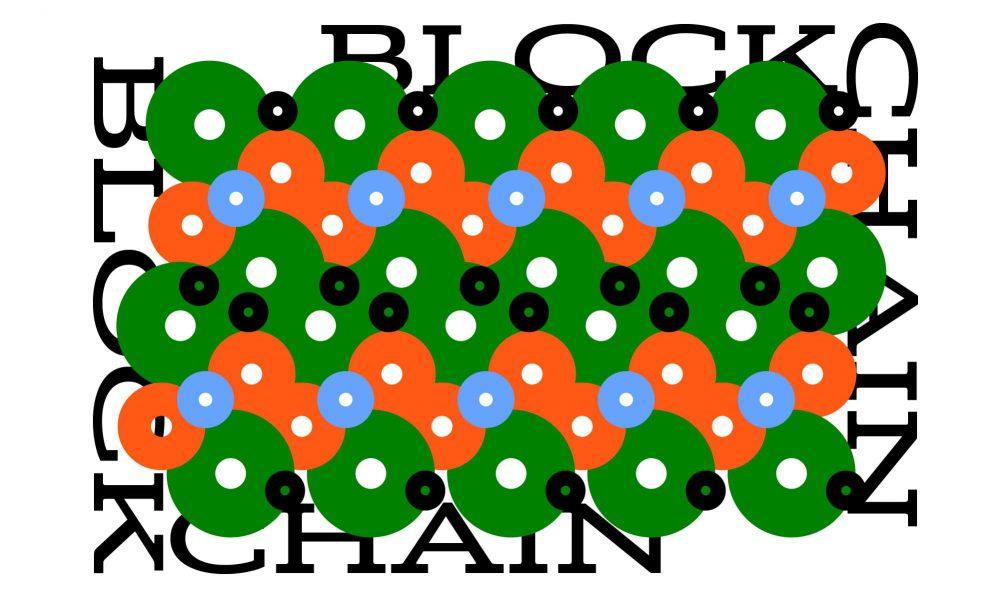 注目のブロックチェーンプロジェクトが続々登場!IEO例を3つ紹介