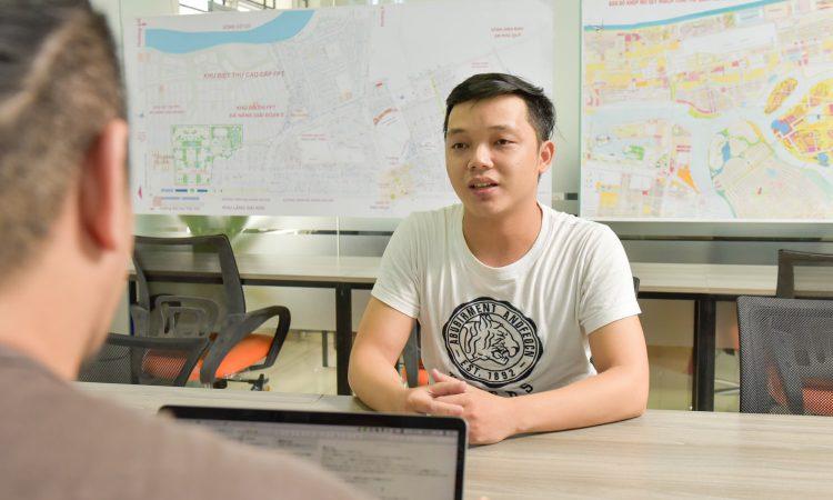 ブロックチェーン技術でスマートな決済サービスを。ベトナムが抱える生活課題を解決できるか