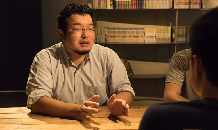 台湾クリプト系メディアZombitに聞く、詐欺ICOを見破る3つのポイント