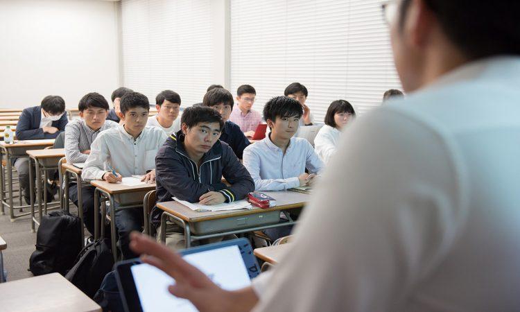 """日本のインフラがブロックチェーンの実用化を阻む。必要なのは""""制度""""でなく""""概念"""""""