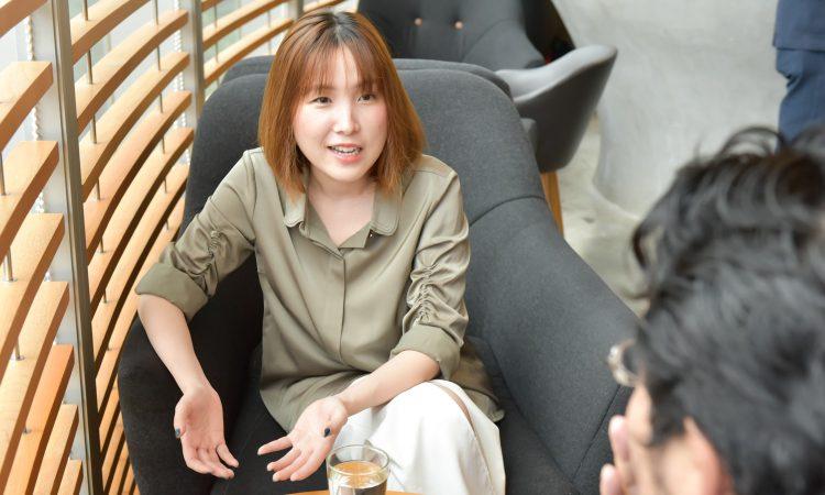 ブロックチェーン促進の鍵は女性?ベトナム「Remitano」が取り組む仮想通貨の女性ユーザー増加施策