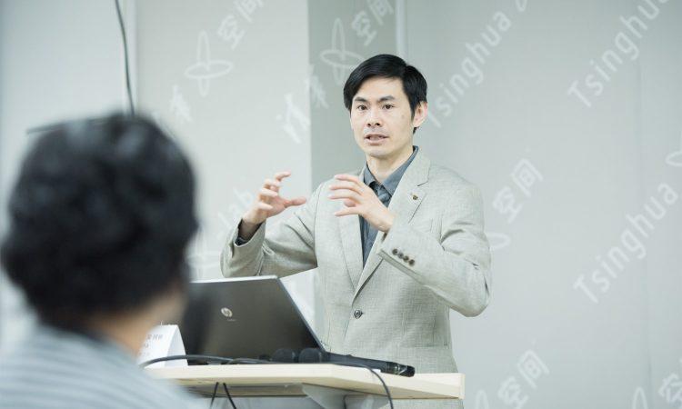 中国最高学府が推進する「デジタル経済」とは。ブロックチェーンで世界貿易が変わる