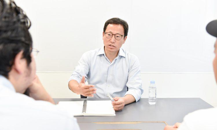 日本の仮想通貨動向は韓国の注目の的?日韓のブロックチェーン事情を法律面から分析