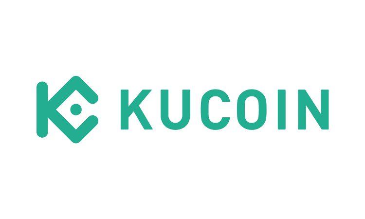 「KuCoin」がわずか2年間で世界最大級の取引所に成長した理由