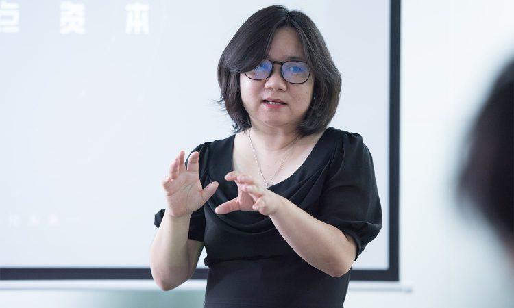 ブロックチェーン先進国・中国で成熟したエコシステムを育成。NodeCapitalの投資戦略