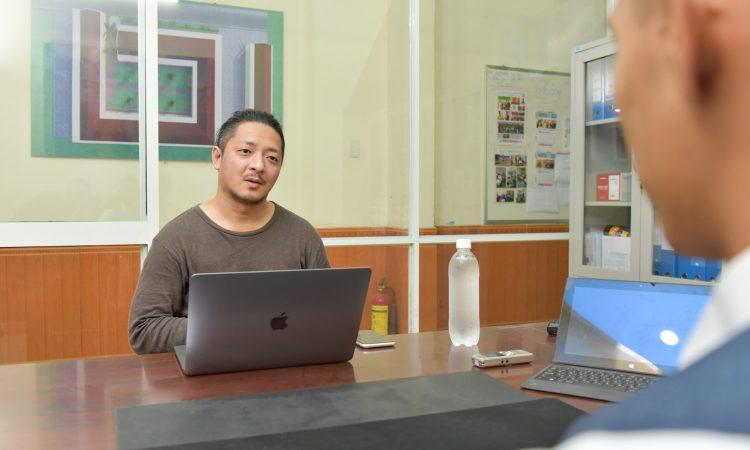 エンジニアの宝庫・ベトナムで優秀なエンジニアを育成。ベトナムでIT企業が急成長する理由とは