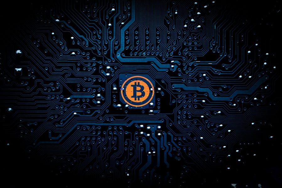 プルーフ・オブ・ワークとは?Bitcoinの代表的なアルゴリズムについて