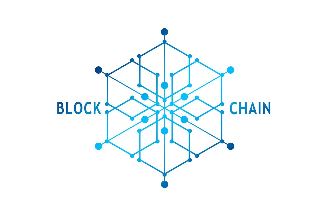 現実社会浸透にはハードルか ? ブロックチェーンの課題と解決策 まとめ