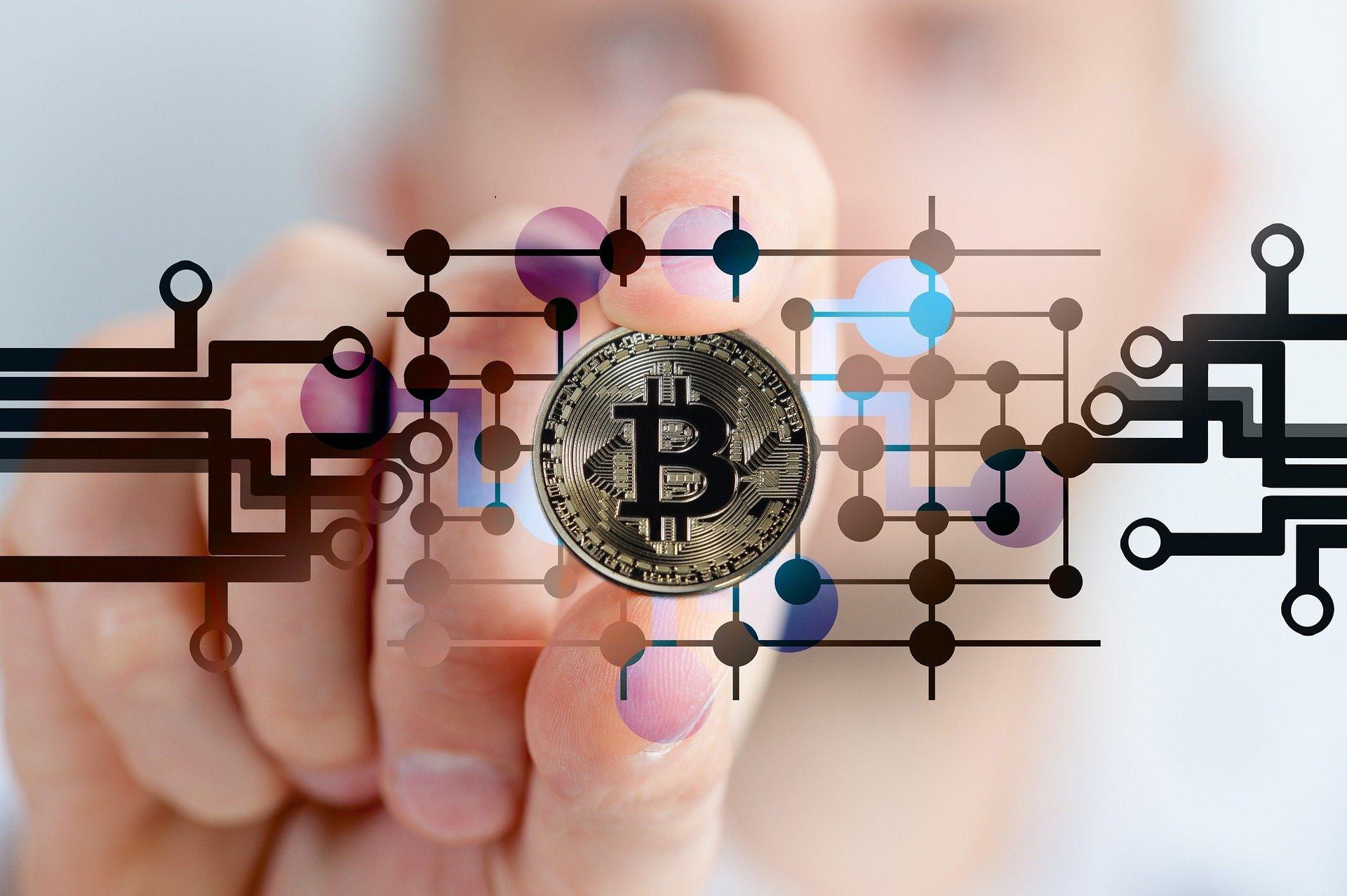 暗号資産におけるアービトラージ(アビトラ)の始め方と儲けるコツを徹底解説